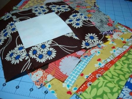 signature quilts free quilt patterns Stylish Signature Quilt Patterns Inspirations