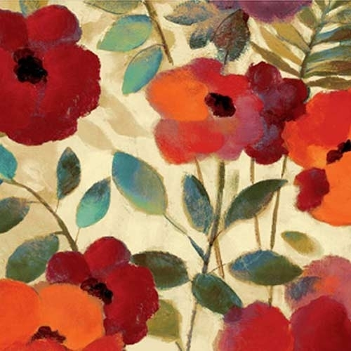 silvias poppy fabric keepsake quilting poppy quilt fabric Cozy New Poppy Quilt Fabric