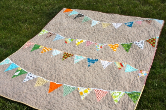 simple quilting ideas for easy blocks on bluprint Modern Simple Applique Quilt Patterns Inspirations