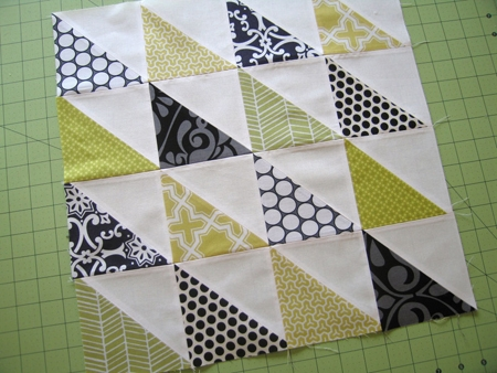 simple triangle block sew along sew mama sew Cool Simple Triangle Quilt Pattern Inspirations