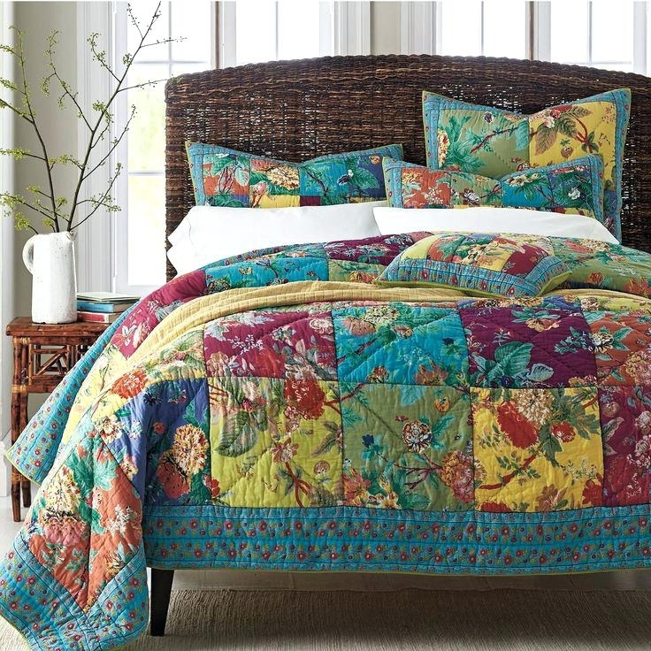 single bed patchwork quilt patterns single bed quilts Interesting Single Bed Patchwork Quilt Patterns Gallery
