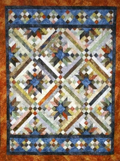 smoky river quilt pattern quilting patterns and tools to Unique Smokey River Quilt Pattern Inspirations