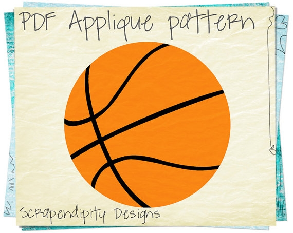 Permalink to Stylish Basketball Quilt Designs Gallery