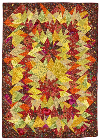 stack the deck revisited updated patterns from stack the deck Cozy Stack The Deck Quilt Pattern