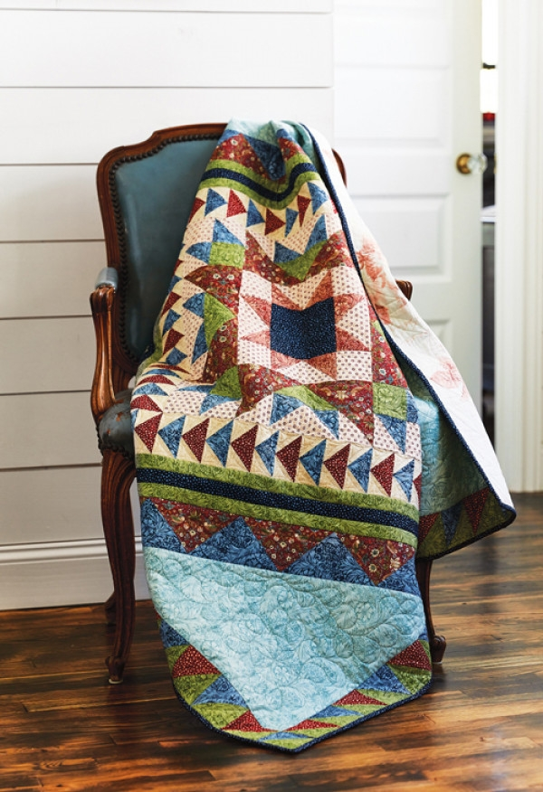 Permalink to Cozy Quilt Patterns To Download Gallery