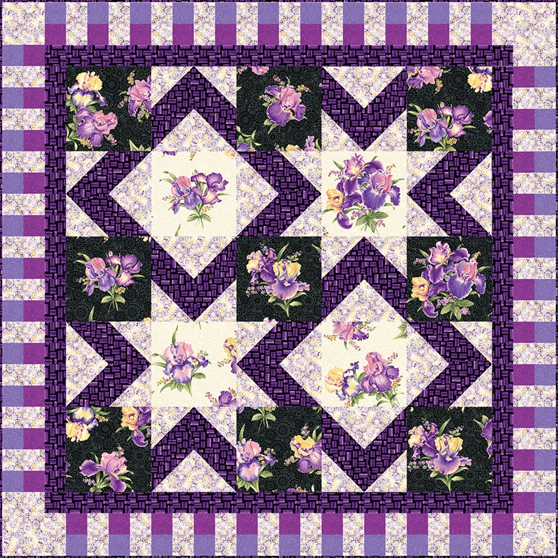 stardom pattern optional download Cozy Quilt Patterns To Download Gallery