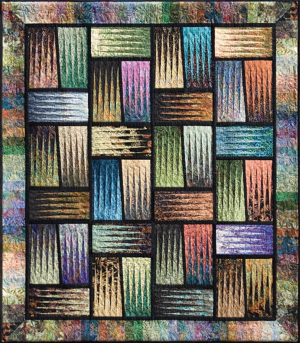 stepping stones Cool Judy Niemeyer Quilt Patterns