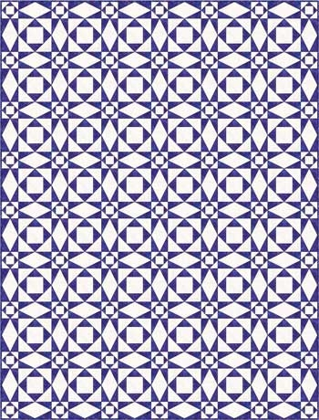 storm at sea quilt pattern free quilt block patterns Elegant Quilt Pattern Storm At Sea Inspirations