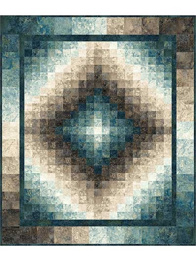 stormy trip quilt pattern Stylish Stonehenge Quilt Patterns