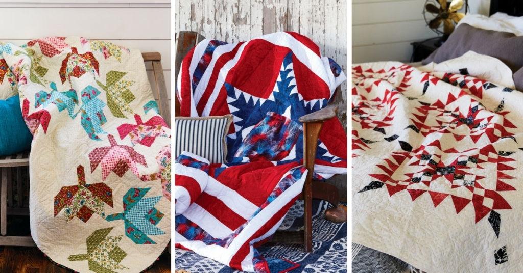 stylish mccalls vintage quilt patterns quilt design creations Modern Mccalls Vintage Quilt Patterns