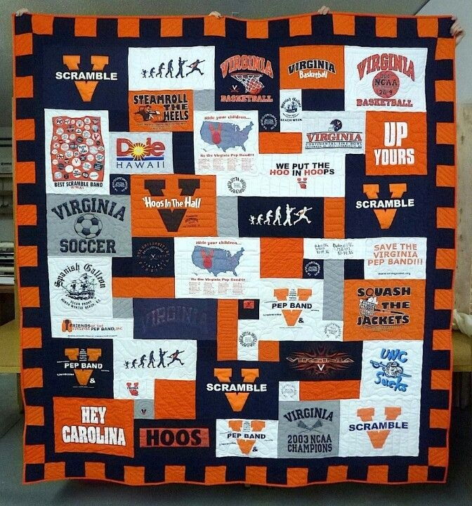 t shirt quilt layout memory quilts shirt quilt quilts Stylish Pattern For TShirt Quilt Gallery