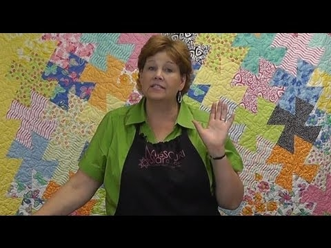 the amazing twister tool quilting made easy Modern Lil Twister Quilt Patterns Inspirations