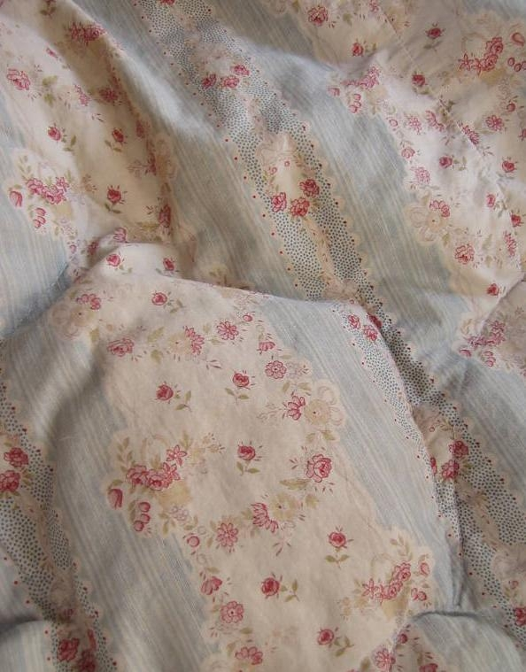 the drill hall emporium vintage eiderdown quilts Vintage Eiderdown Quilt Gallery