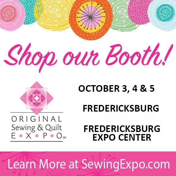 the quilters studio a local fabric store in fairfax va Elegant Quilt And Sewing Center Fredericksburg Va