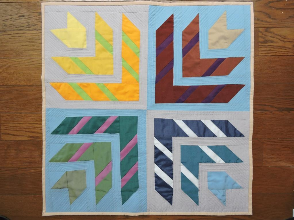 the ultimate list of 53 patchwork quilt patterns Unique Patchwork Quilt Designs Patterns Gallery