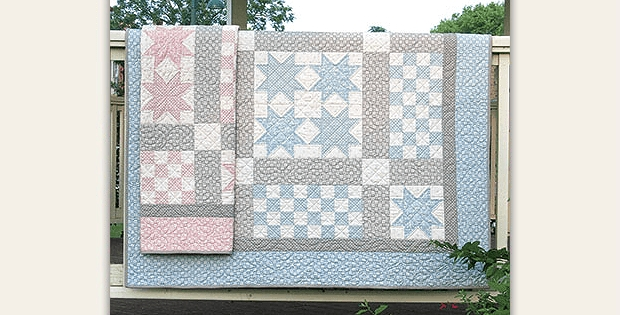 this may be the perfect crib quilt pattern quilting digest Interesting Easy Crib Quilt Patterns Gallery