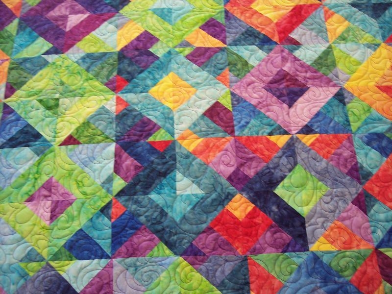 Permalink to Unique 3 Dudes Jelly Roll Quilt Inspirations