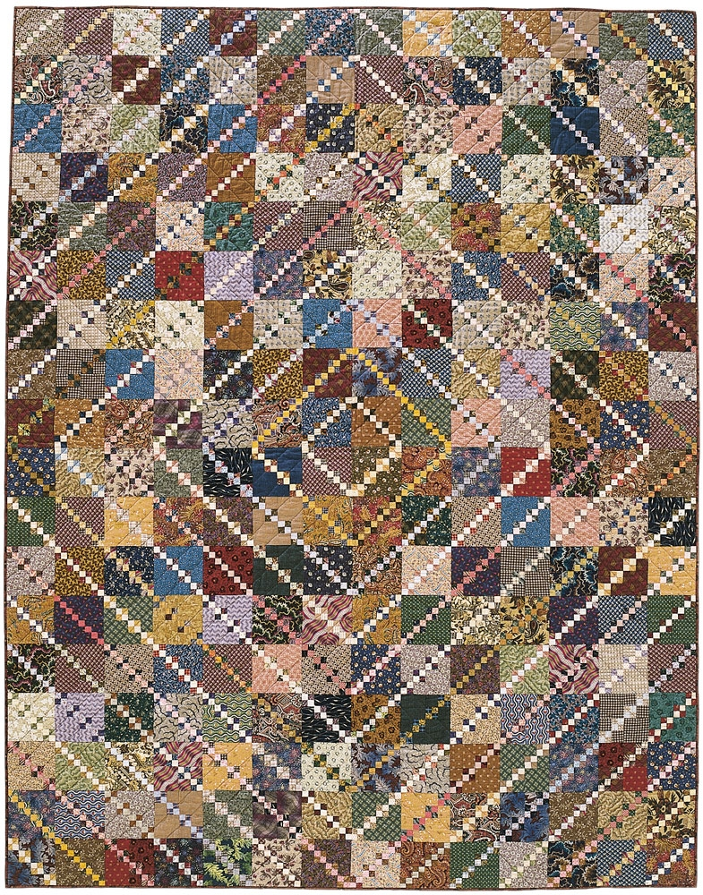 timeless treasure Cool Timeless Treasures Quilt Patterns