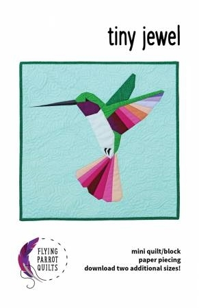 tiny jewel hummingbird applique quilt pattern Stylish Hummingbird Quilt Pattern Inspirations