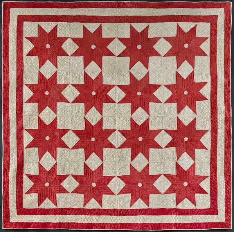 traditional american quilt patterns 17 best images about Unique Traditional American Quilt Patterns