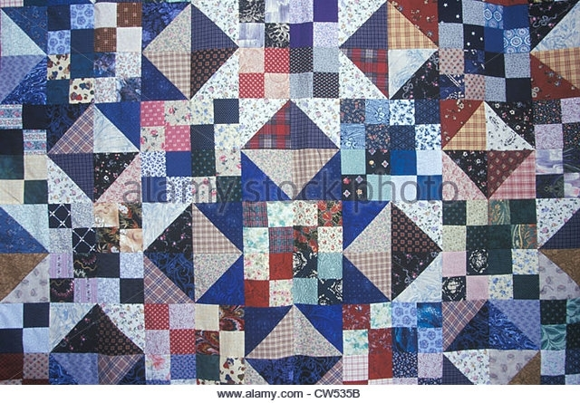 traditional american quilt patterns quilt pattern stock Unique Traditional American Quilt Patterns
