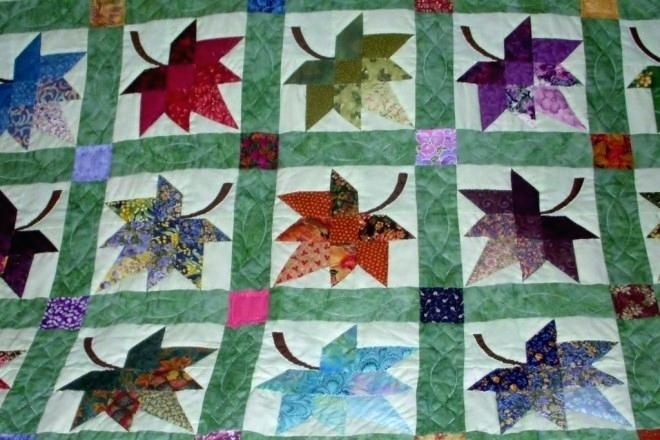 traditional amish quilt designs amish star quilt patterns Cool Amish Quilt Patterns Beginners