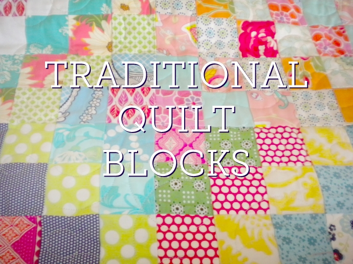 traditional quilt blocks for a timeless touch Interesting Traditional Quilt Block Patterns Gallery