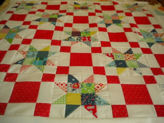 traditional quilt blocks for a timeless touch traditional Elegant Traditional Patchwork Quilt Patterns