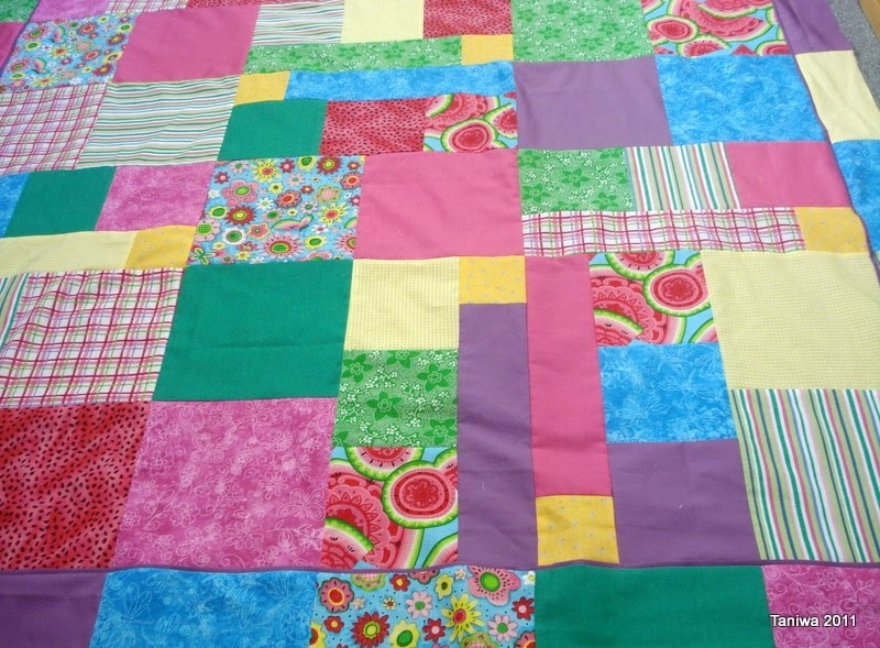 trendy wicked easy quilt pattern quilt pattern design Wicked Easy Quilt Pattern Inspirations