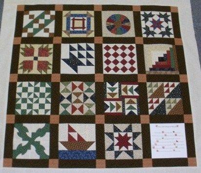 underground railroad quilt civil war reproduction quilts Modern Quilt Patterns Underground Railroad