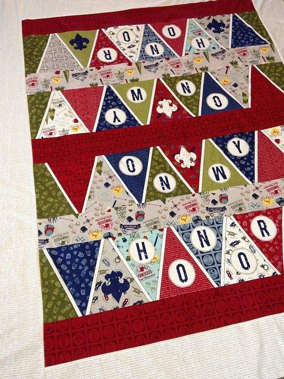 unique ready to sew quilt kits quilt design creations Unique Ready To Sew Quilt Kits Inspirations