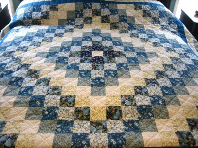 unique traditional patchwork quilt patterns ideas quilt Elegant Traditional Patchwork Quilt Patterns