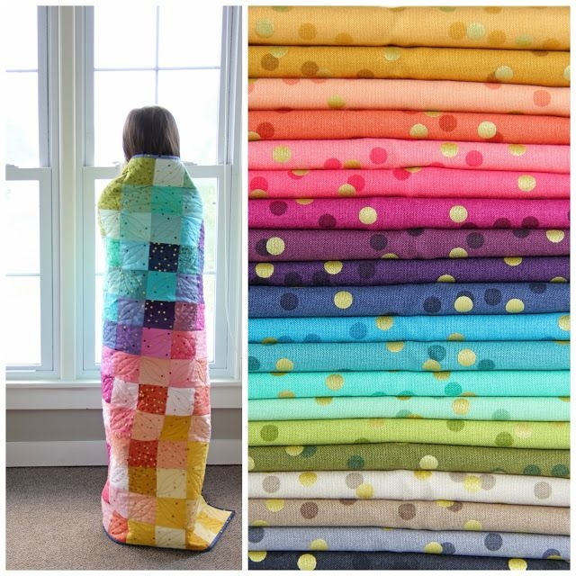 v and co new patterns for v and co confetti metallic ombre Cozy Beautiful Ombre Quilting Fabric Ideas Gallery