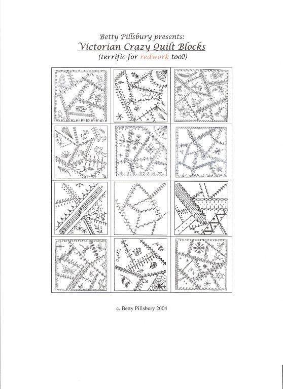 victorian crazy quilt blocks quilt ideas crazy quilt Cozy Victorian Quilt Patterns Inspirations