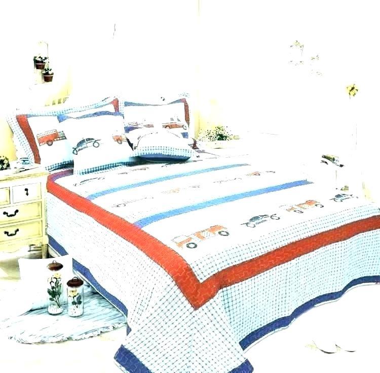 vintage bedding Unique Vintage Planes Quilt Set Inspirations