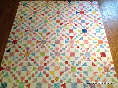 vintage looking quilts vintage style quilts pretty vintage Elegant Vintage Looking Quilts Inspirations