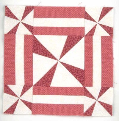 virginia reel quilt block quilt blocks quilt blocks Cozy Virginia Reel Quilt Pattern Gallery