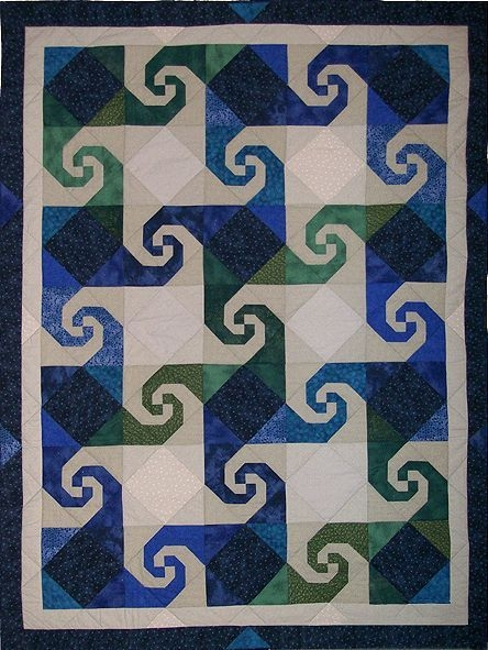 virginia reel quilts for quilts sake virginia reel bed Cozy Virginia Reel Quilt Pattern Gallery