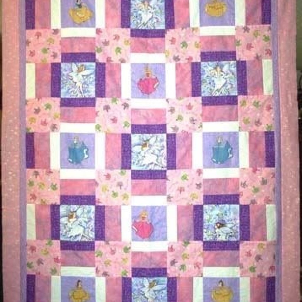 warm wishes pattern this pattern is soo easy and fast Stylish Warm Wishes Quilt Pattern