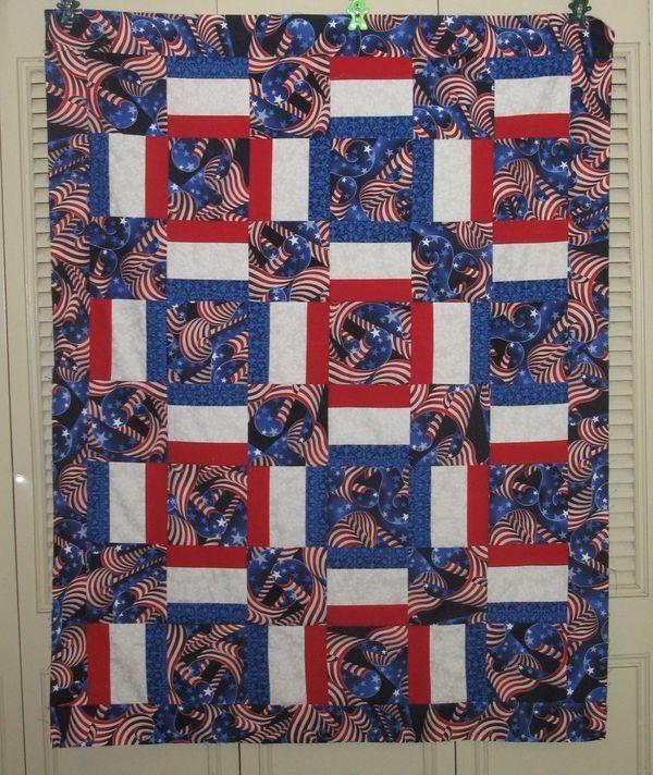 warm wishes quilt pattern mccalls thread design help Stylish Warm Wishes Quilt Pattern