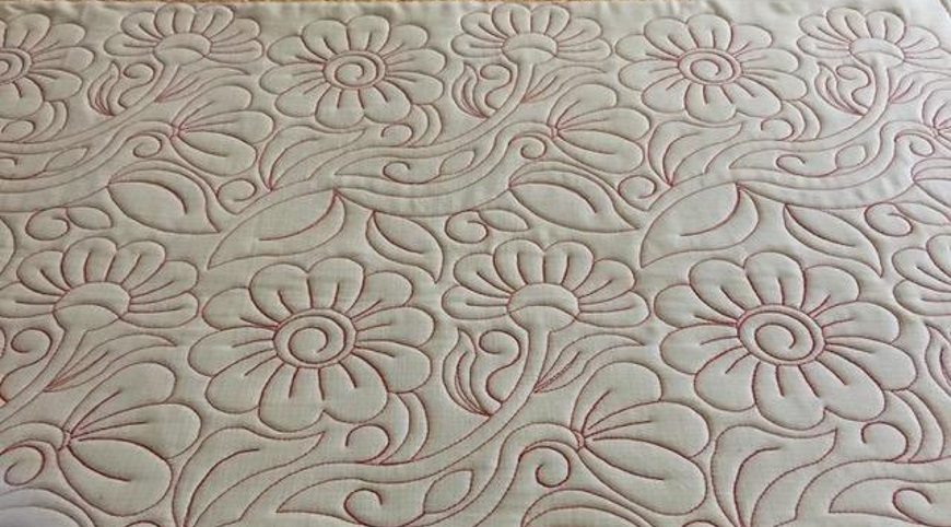 wasatch quilting Cool Quilting Design Patterns Gallery