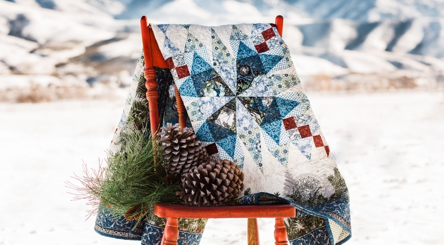 wasatch quilting Stylish Digital Quilting Patterns