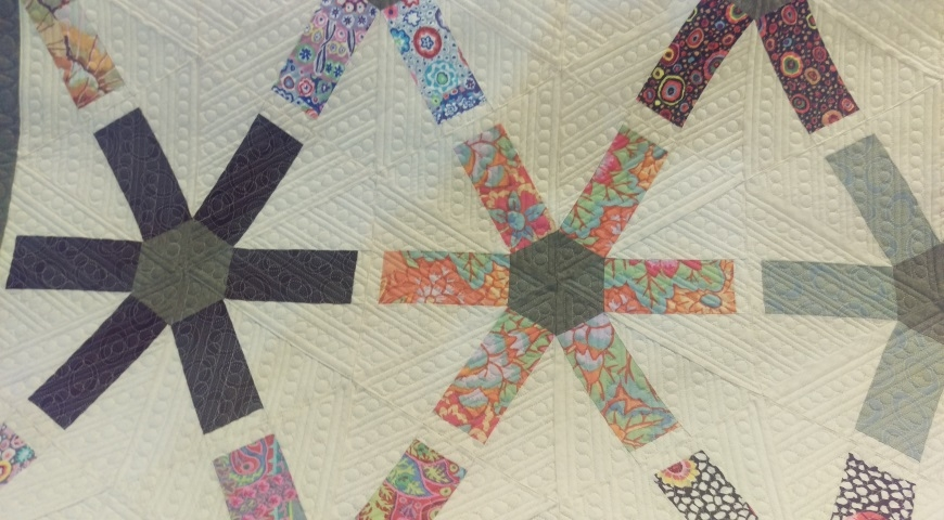 wasatch quilting Stylish Digitized Quilt Patterns Inspirations