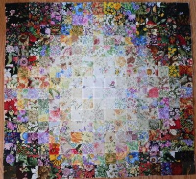 watercolor quilt patterns free free watercolor quilt Elegant Watercolor Quilts Patterns
