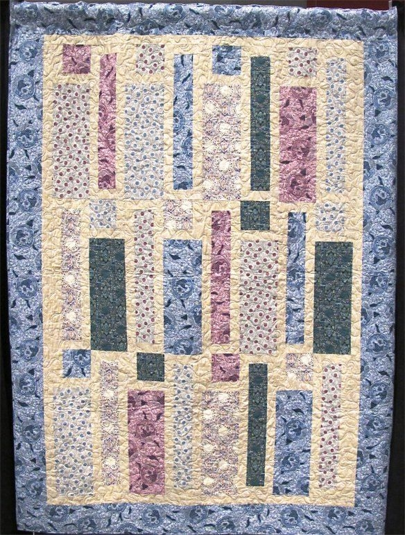 9 easy pieces quilt pattern mountainpeek creations using Cool Downton Abbey Quilt Kit Inspirations