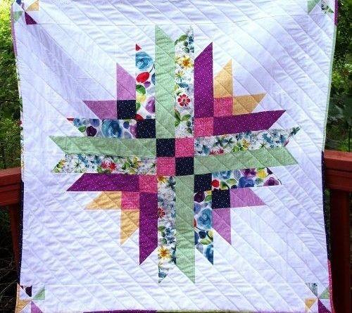 arquivos quilt patterns love quilting online quilts to Modern Quilting Patterns Online Inspirations