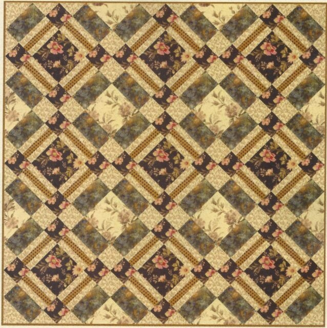 bird cage quilt pattern edyta sitar of laundry basket quilts Elegant Edyta Sitar Quilt Patterns Inspirations