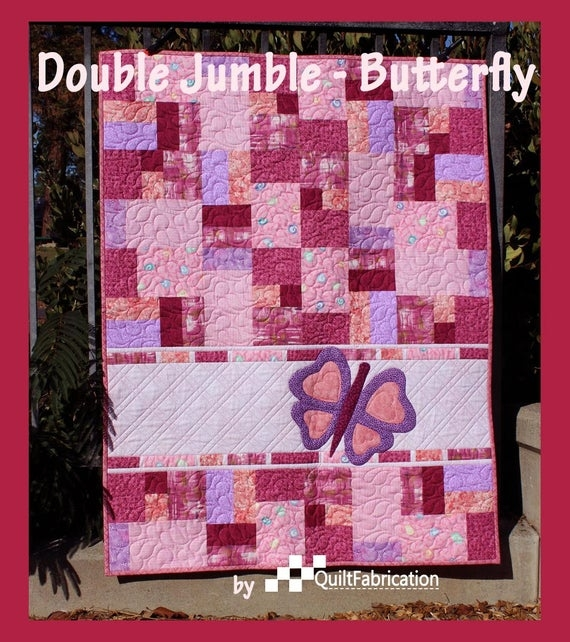 butterfly quilt pattern kids quilt pattern child quilt pattern butterflies girl quilt quilt pattern toddler quilt applique butterfly Elegant Quilt Patterns For Little Girls Inspirations