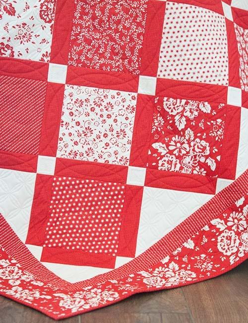 free patterns riley blake designs Cool Designing Quilt Patterns Gallery