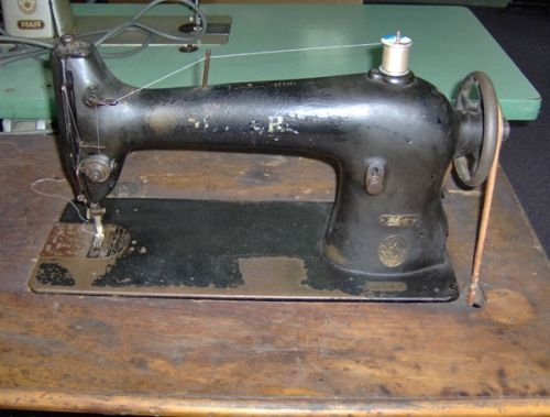how i review sewing embroidery and quilting machines Stylish Best Vintage Singer Sewing Machine For Quilting